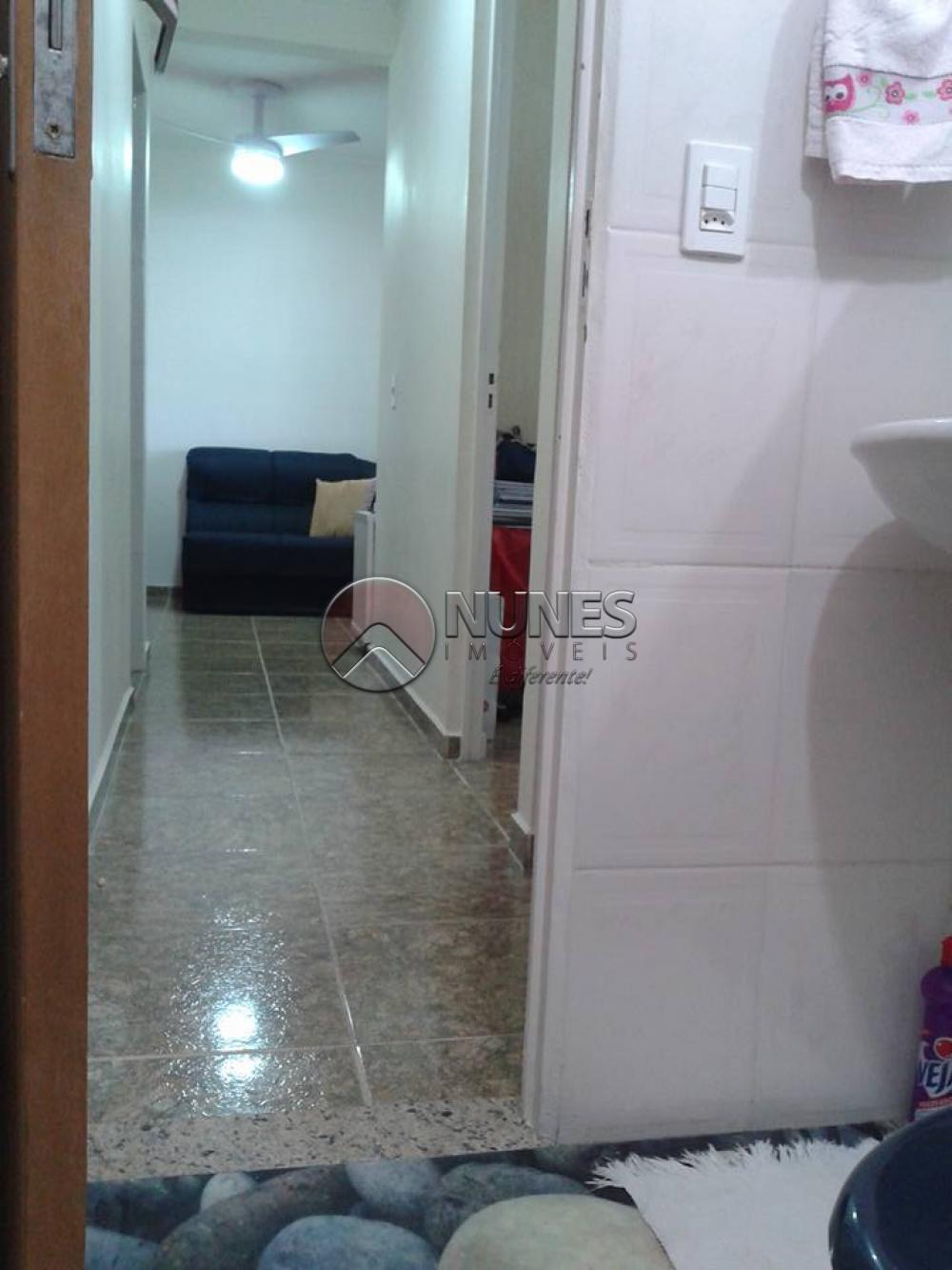 Comprar Apartamento / Padrão em Carapicuíba apenas R$ 165.000,00 - Foto 12