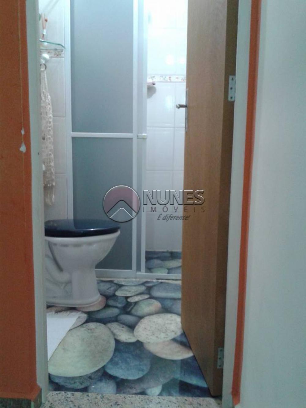 Comprar Apartamento / Padrão em Carapicuíba apenas R$ 165.000,00 - Foto 13