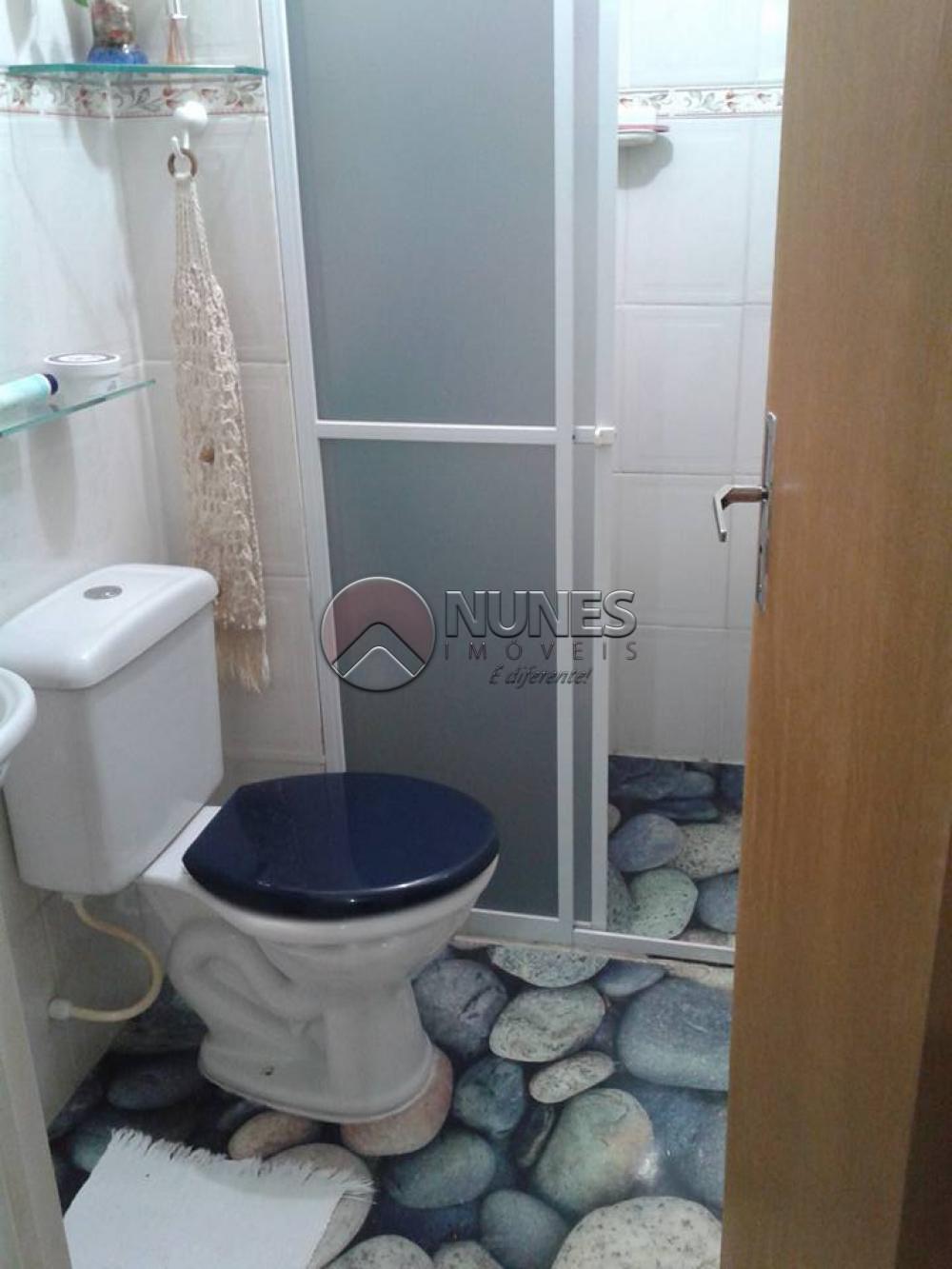 Comprar Apartamento / Padrão em Carapicuíba apenas R$ 165.000,00 - Foto 14
