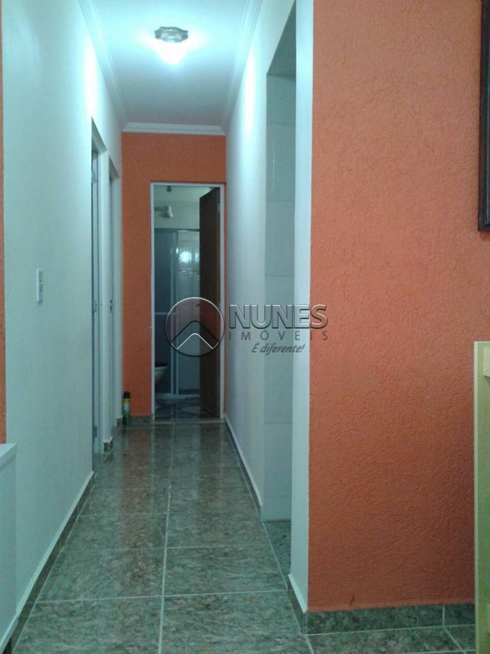 Comprar Apartamento / Padrão em Carapicuíba apenas R$ 165.000,00 - Foto 15