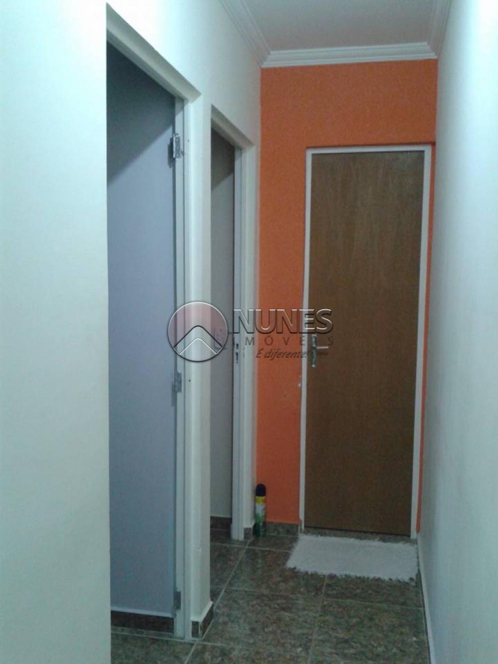 Comprar Apartamento / Padrão em Carapicuíba apenas R$ 165.000,00 - Foto 16