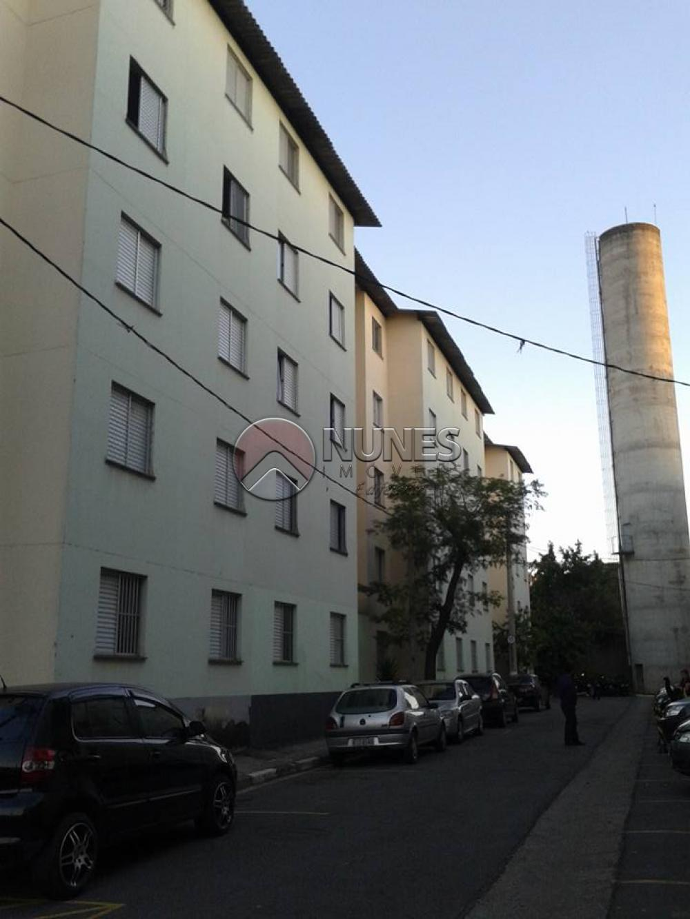 Comprar Apartamento / Padrão em Carapicuíba apenas R$ 165.000,00 - Foto 17