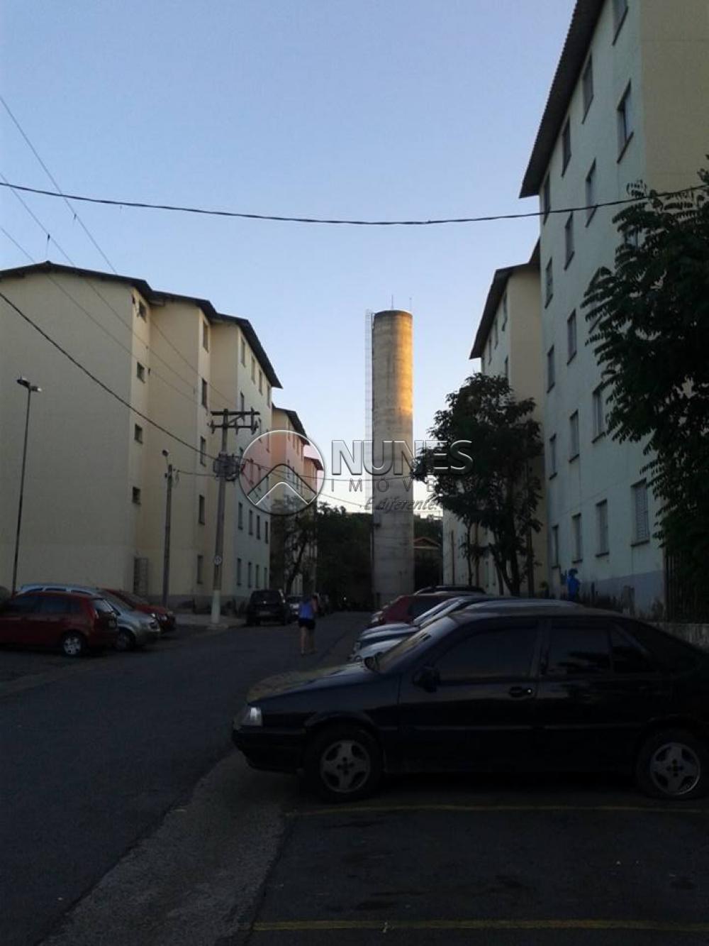 Comprar Apartamento / Padrão em Carapicuíba apenas R$ 165.000,00 - Foto 19