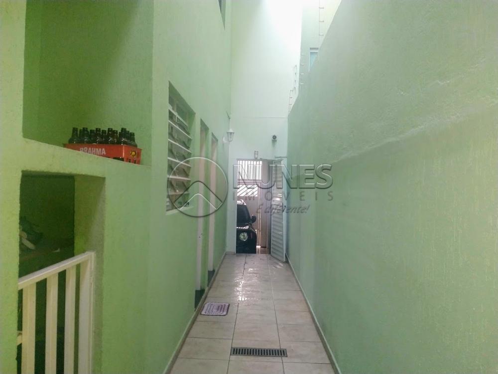 Comprar Casa / Sobrado em Osasco apenas R$ 850.000,00 - Foto 20