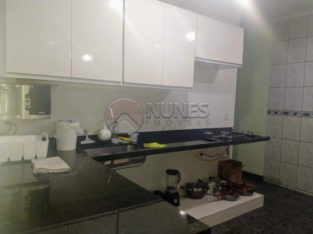 Comprar Casa / Sobrado em Osasco apenas R$ 850.000,00 - Foto 9