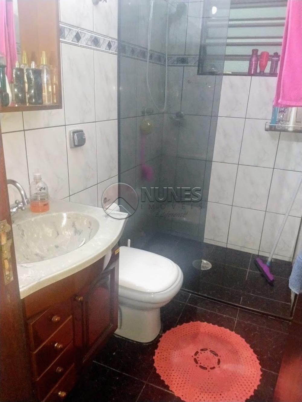 Comprar Casa / Sobrado em Osasco apenas R$ 850.000,00 - Foto 19