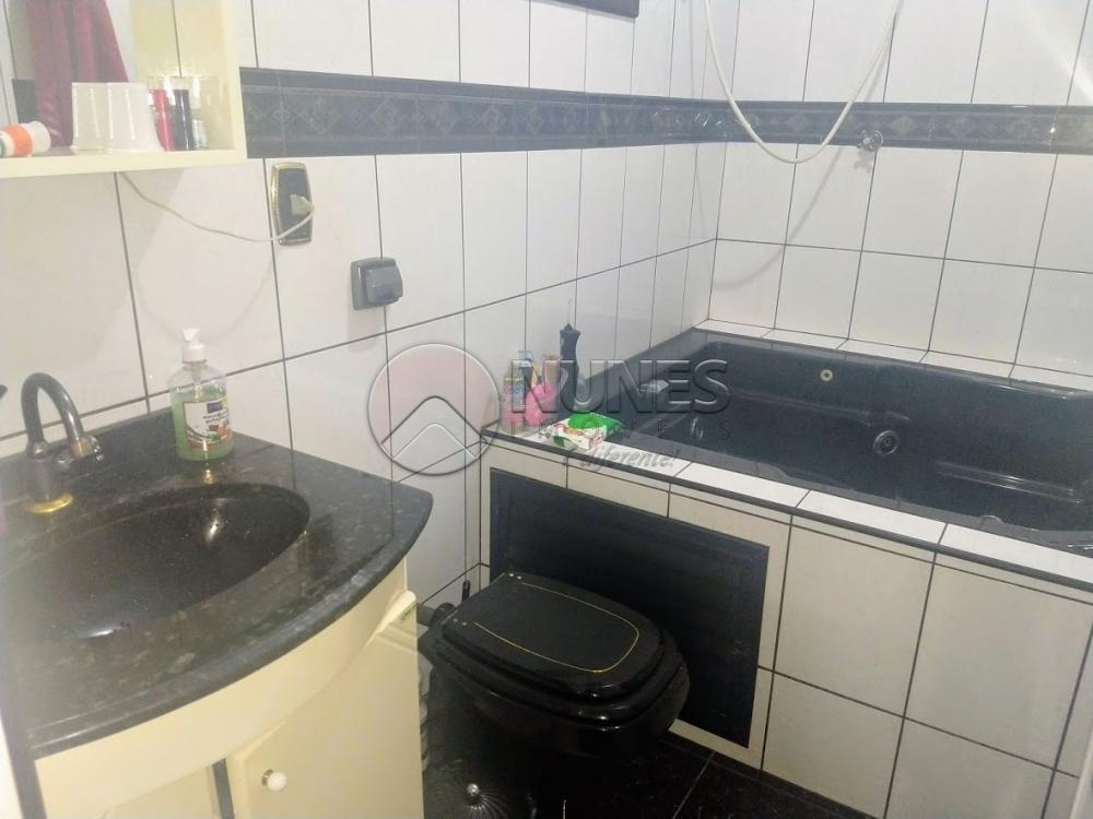 Comprar Casa / Sobrado em Osasco apenas R$ 850.000,00 - Foto 17