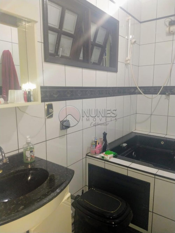 Comprar Casa / Sobrado em Osasco apenas R$ 850.000,00 - Foto 18