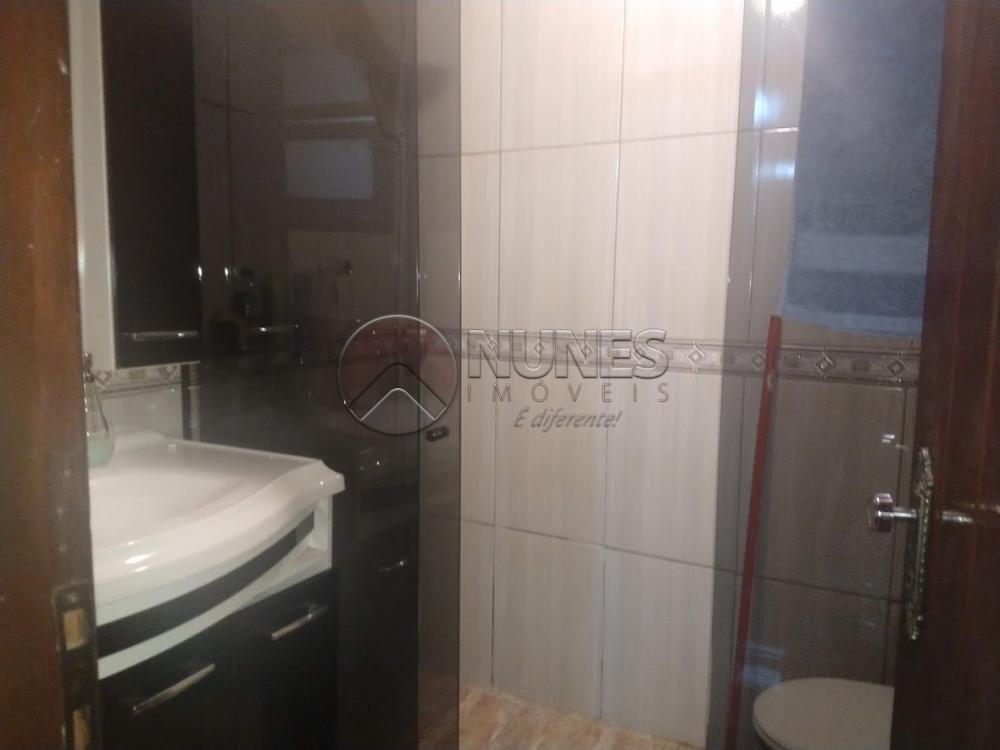 Comprar Casa / Sobrado em Osasco apenas R$ 850.000,00 - Foto 14