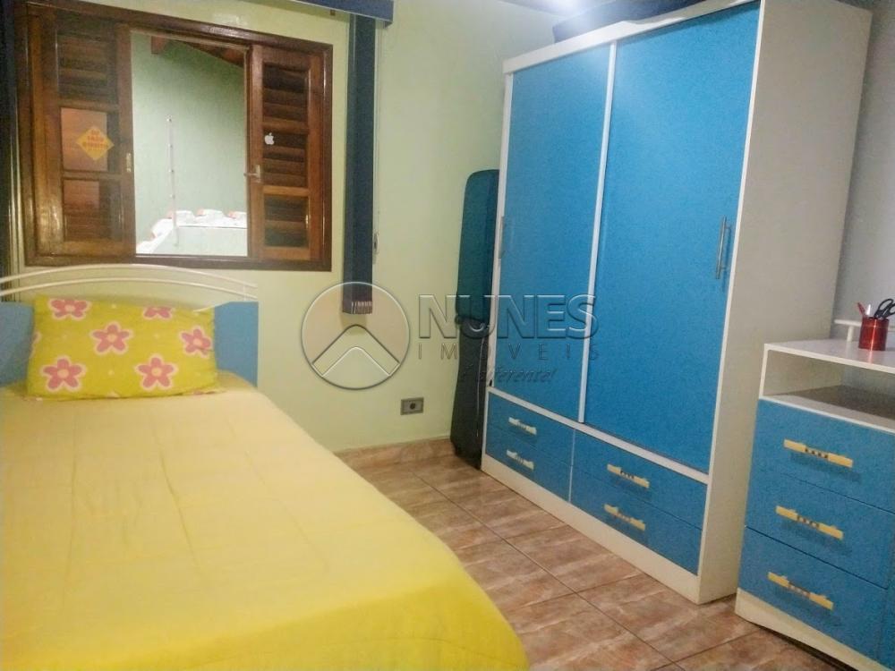 Comprar Casa / Sobrado em Osasco apenas R$ 850.000,00 - Foto 15