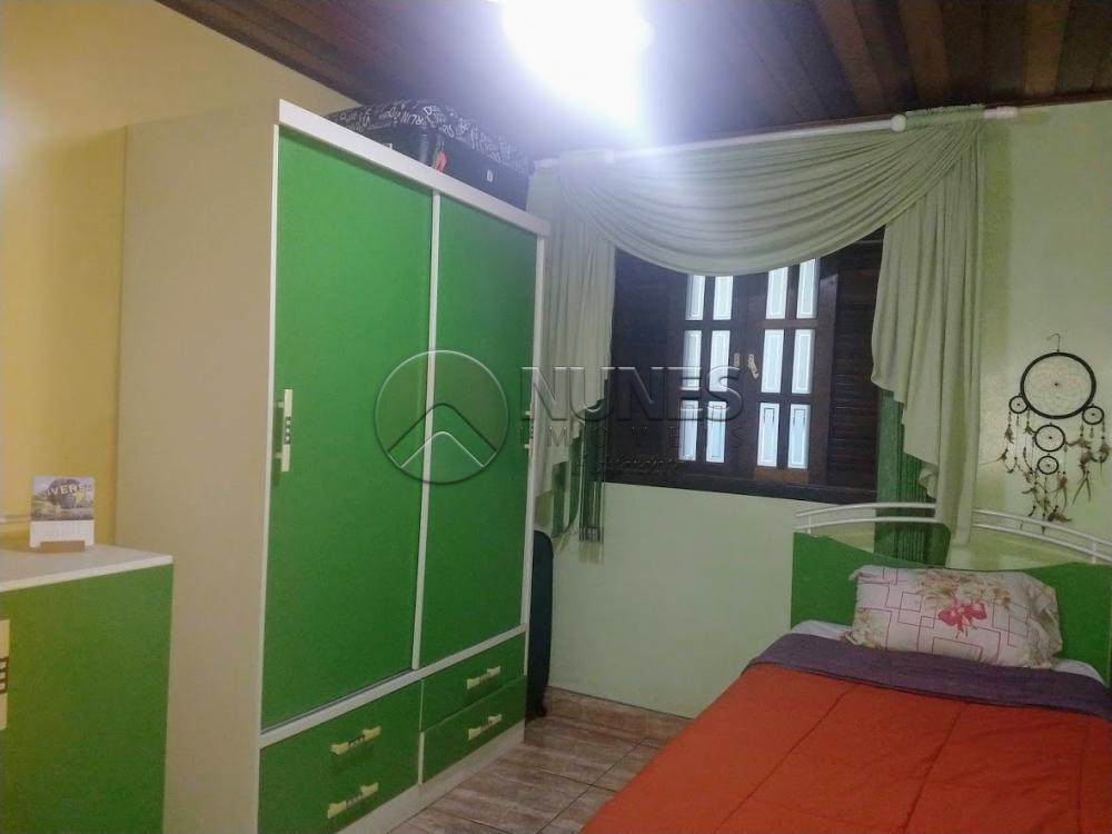 Comprar Casa / Sobrado em Osasco apenas R$ 850.000,00 - Foto 16