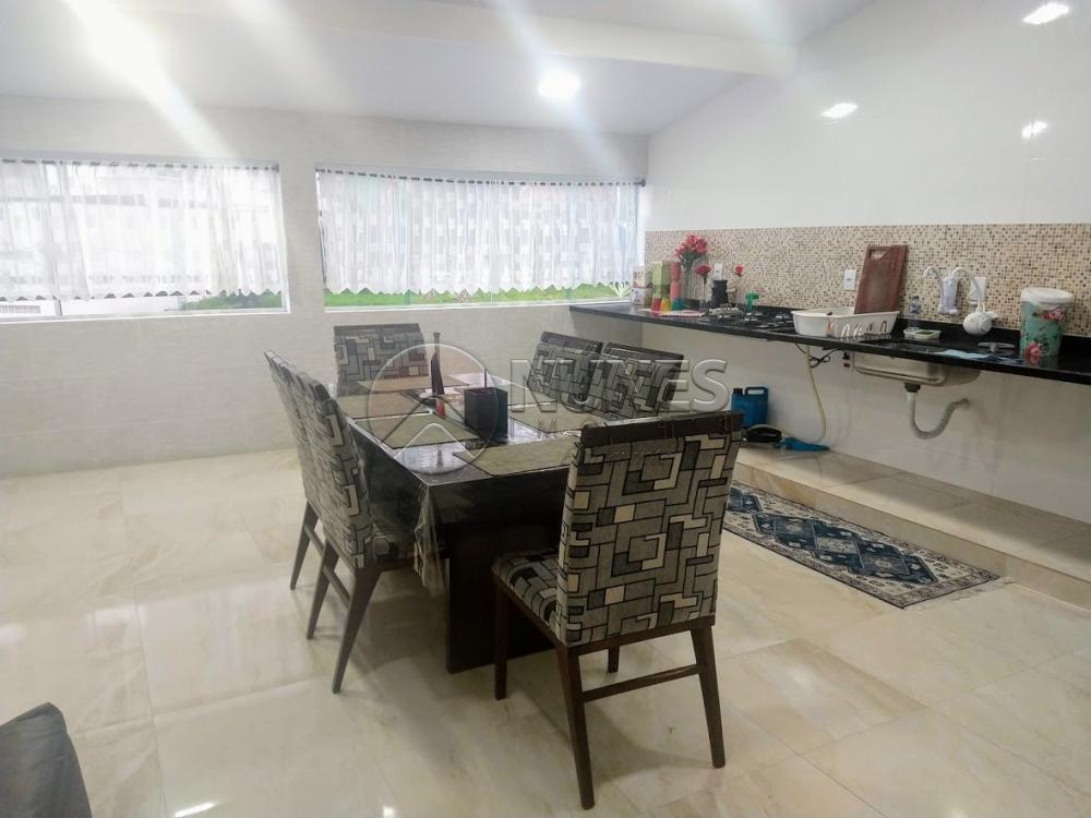 Comprar Casa / Sobrado em Osasco apenas R$ 850.000,00 - Foto 7