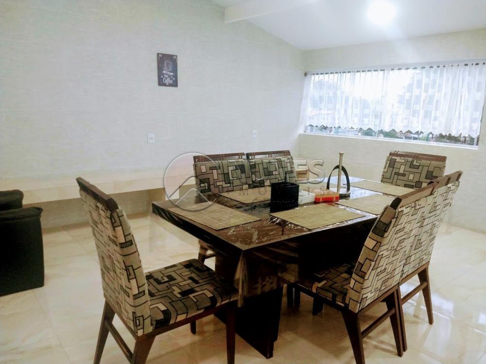 Comprar Casa / Sobrado em Osasco apenas R$ 850.000,00 - Foto 6