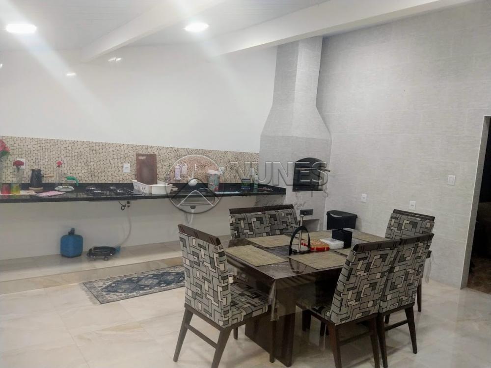 Comprar Casa / Sobrado em Osasco apenas R$ 850.000,00 - Foto 5