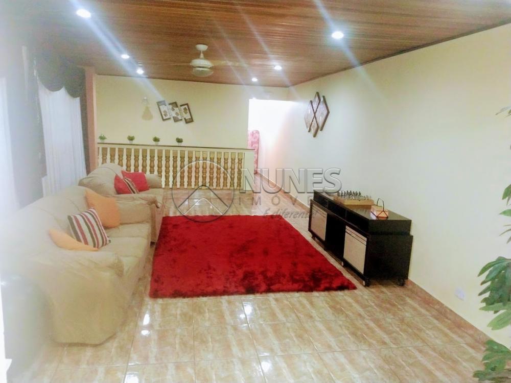 Comprar Casa / Sobrado em Osasco apenas R$ 850.000,00 - Foto 3