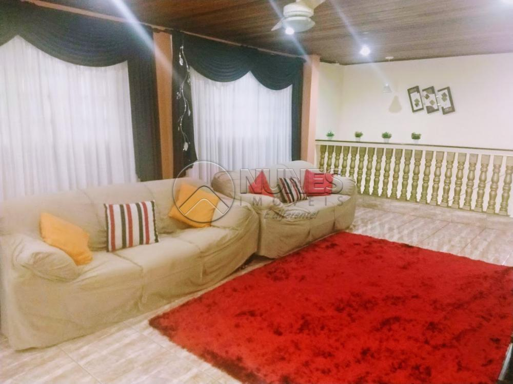 Comprar Casa / Sobrado em Osasco apenas R$ 850.000,00 - Foto 4