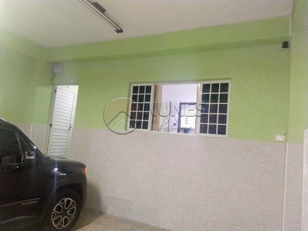 Comprar Casa / Sobrado em Osasco apenas R$ 850.000,00 - Foto 2