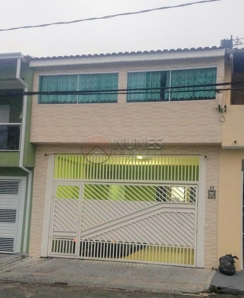 Comprar Casa / Sobrado em Osasco apenas R$ 850.000,00 - Foto 1