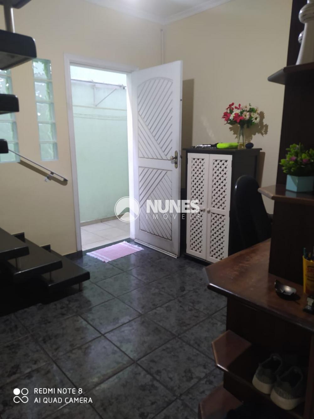 Comprar Casa / Sobrado em Osasco R$ 750.000,00 - Foto 24