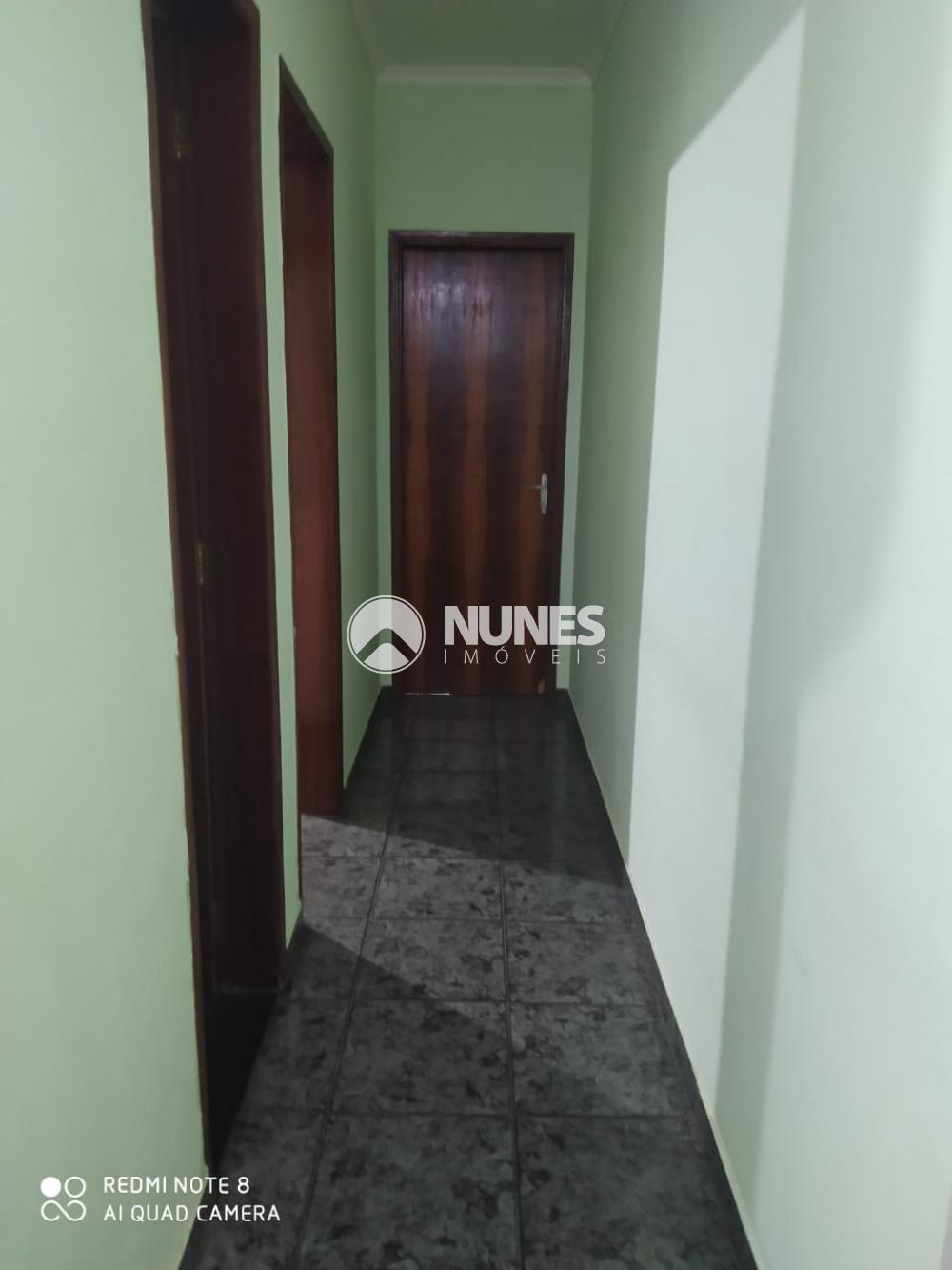 Comprar Casa / Sobrado em Osasco R$ 750.000,00 - Foto 26