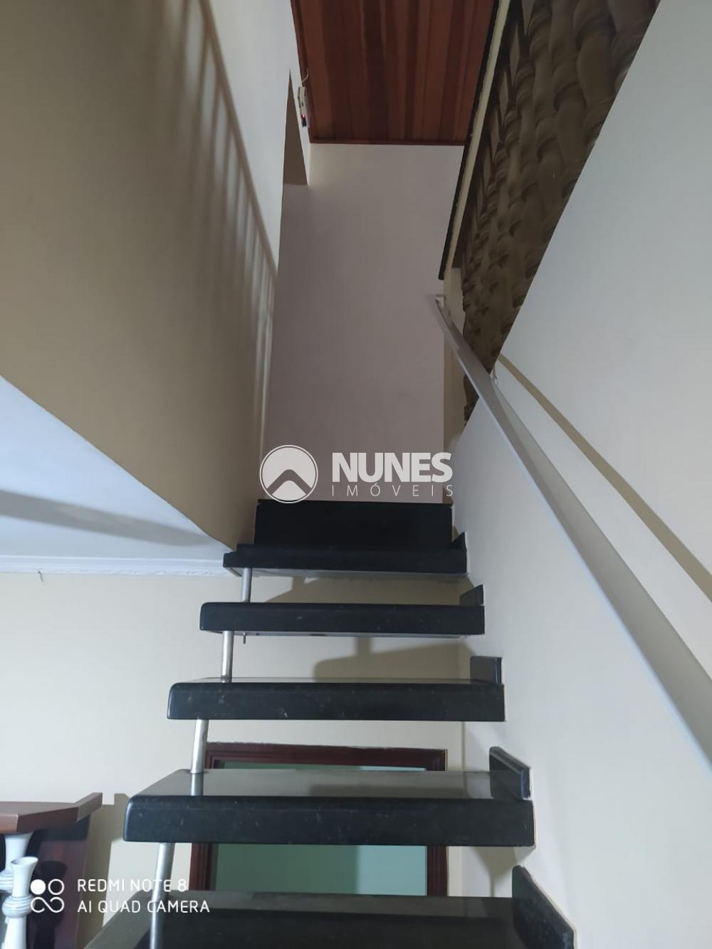 Comprar Casa / Sobrado em Osasco R$ 750.000,00 - Foto 30