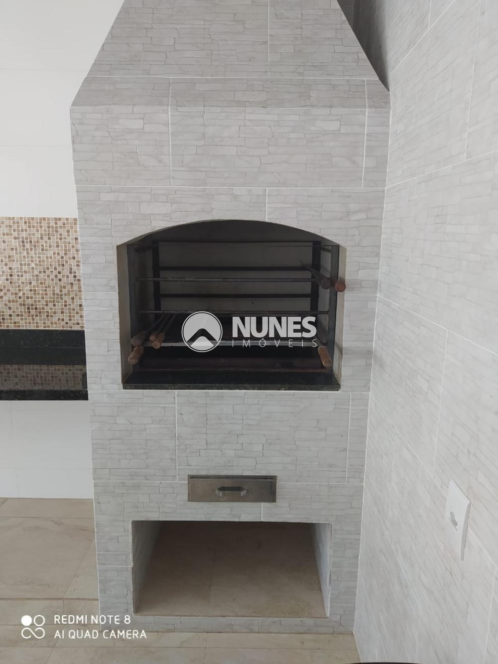 Comprar Casa / Sobrado em Osasco R$ 750.000,00 - Foto 36