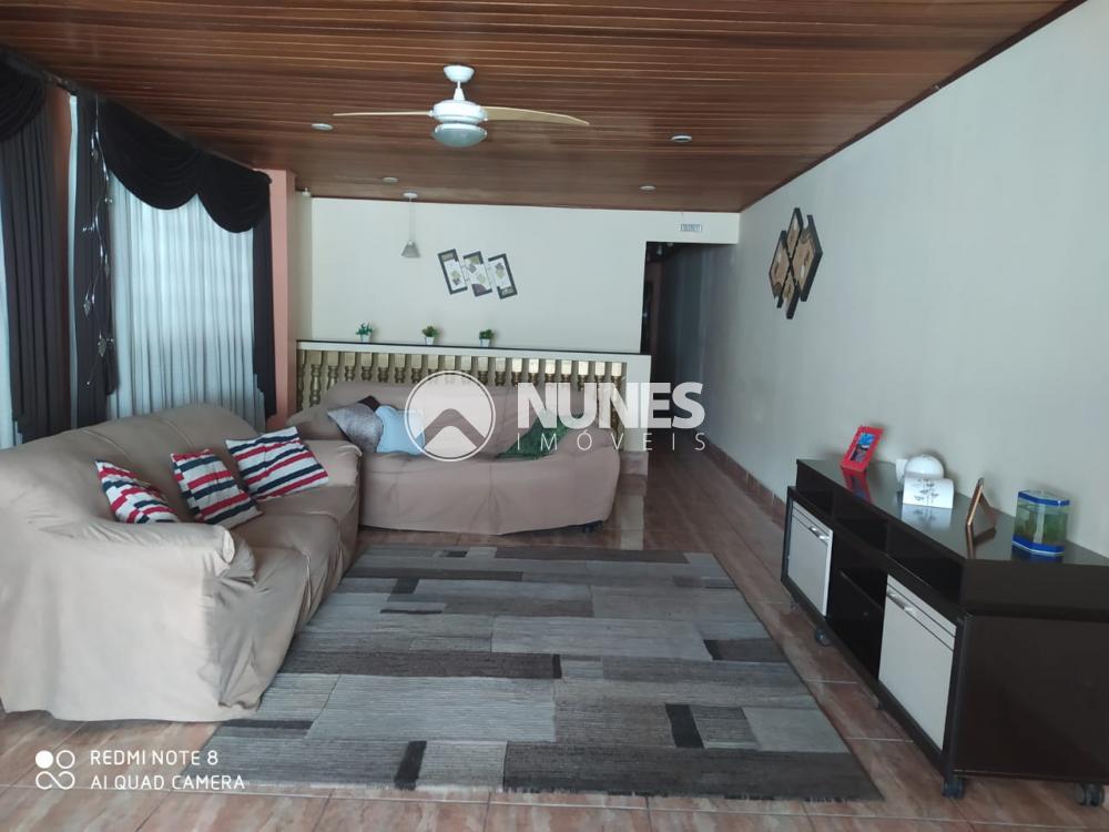 Comprar Casa / Sobrado em Osasco R$ 750.000,00 - Foto 37