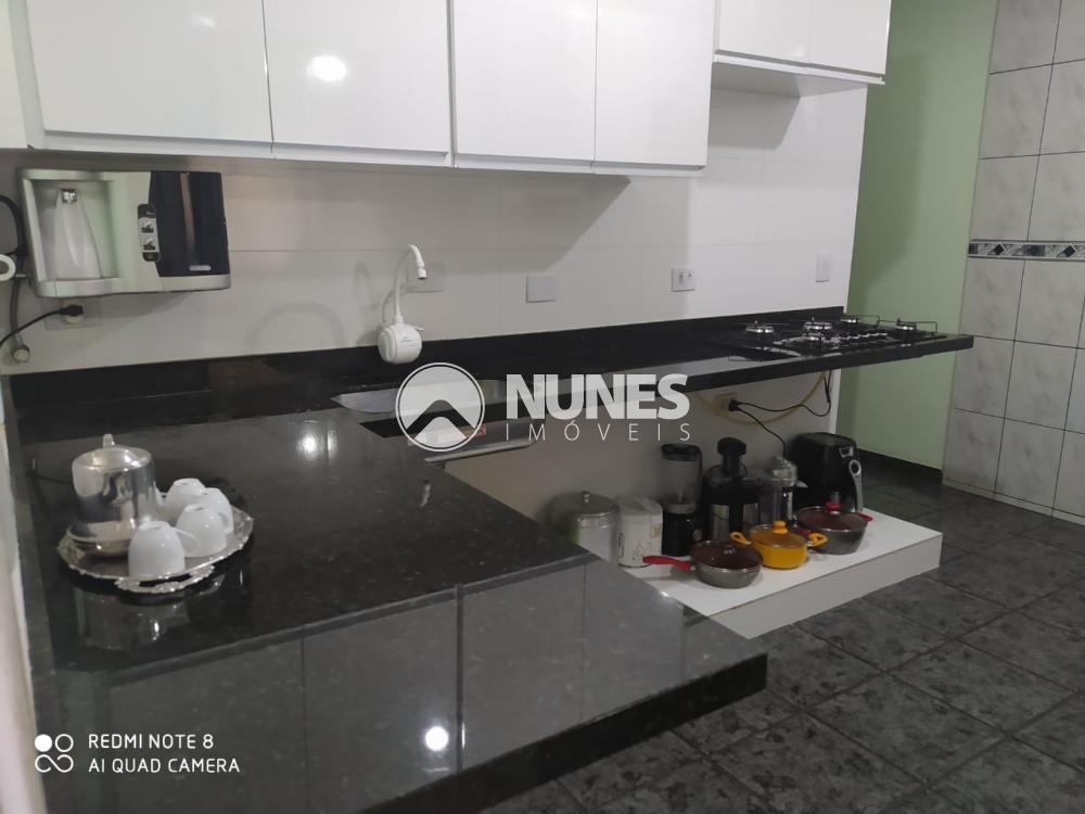 Comprar Casa / Sobrado em Osasco R$ 750.000,00 - Foto 40