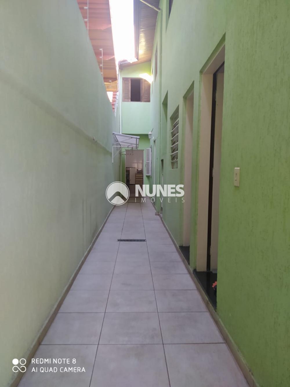 Comprar Casa / Sobrado em Osasco R$ 750.000,00 - Foto 41