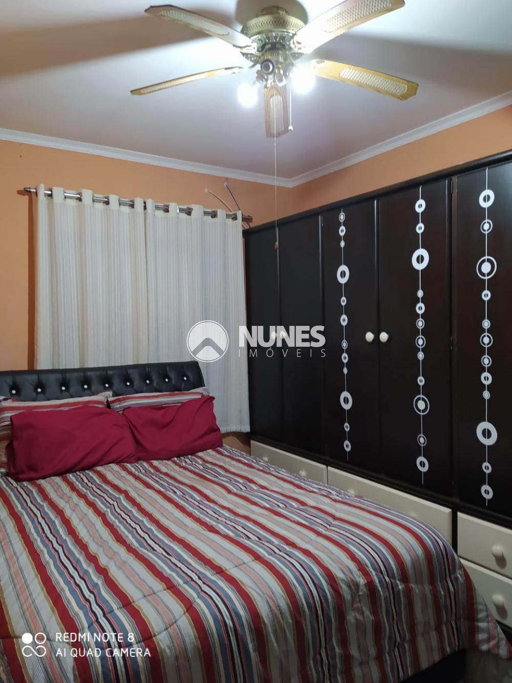 Comprar Casa / Sobrado em Osasco R$ 750.000,00 - Foto 46