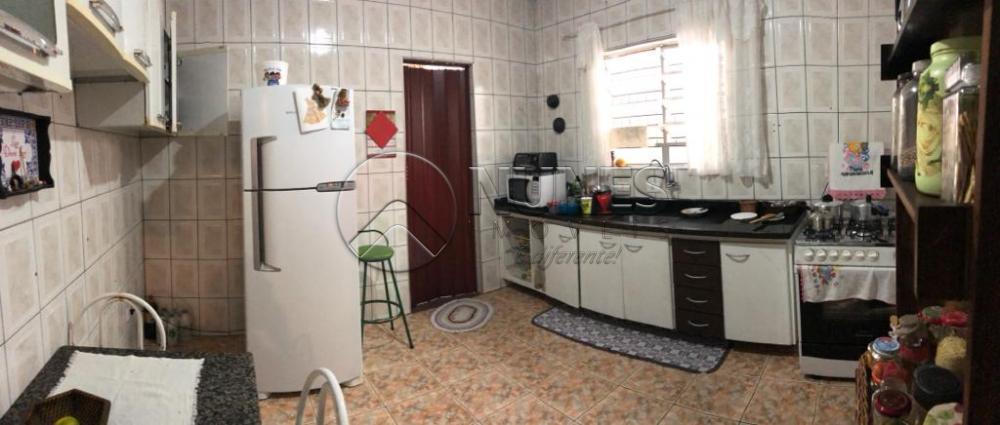 Comprar Casa / Assobradada em Osasco apenas R$ 400.000,00 - Foto 4