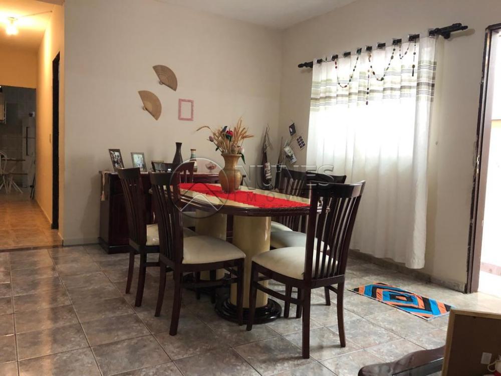Comprar Casa / Assobradada em Osasco apenas R$ 400.000,00 - Foto 6