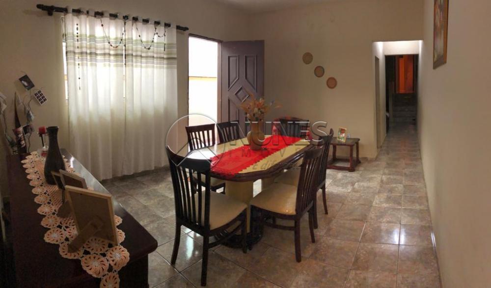 Comprar Casa / Assobradada em Osasco apenas R$ 400.000,00 - Foto 7