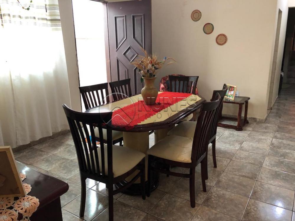 Comprar Casa / Assobradada em Osasco apenas R$ 400.000,00 - Foto 8