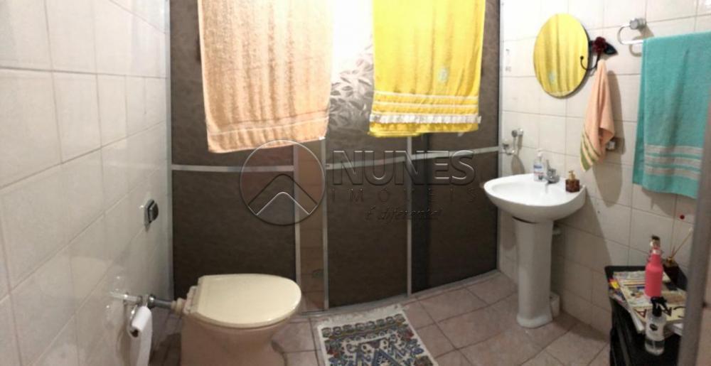 Comprar Casa / Assobradada em Osasco apenas R$ 400.000,00 - Foto 16