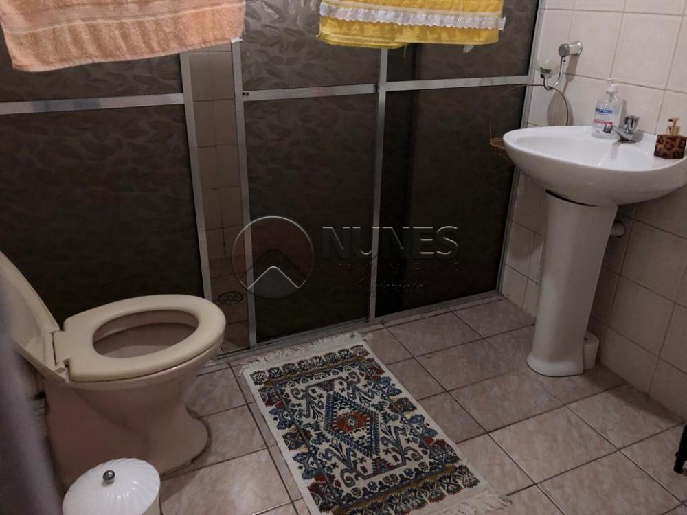 Comprar Casa / Assobradada em Osasco apenas R$ 400.000,00 - Foto 17