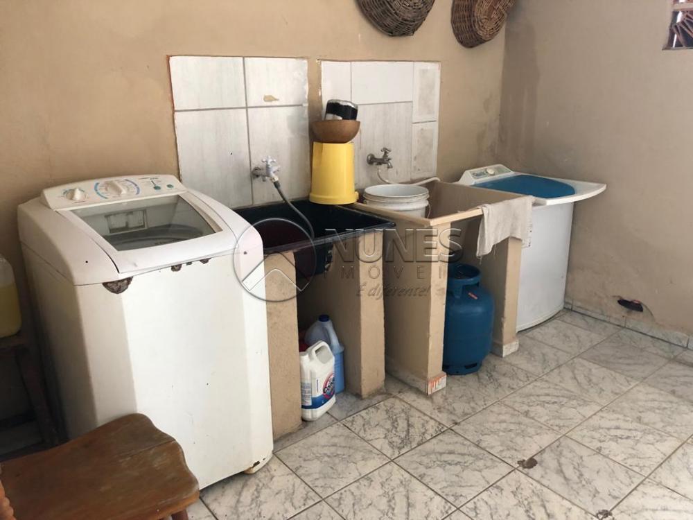 Comprar Casa / Assobradada em Osasco apenas R$ 400.000,00 - Foto 18