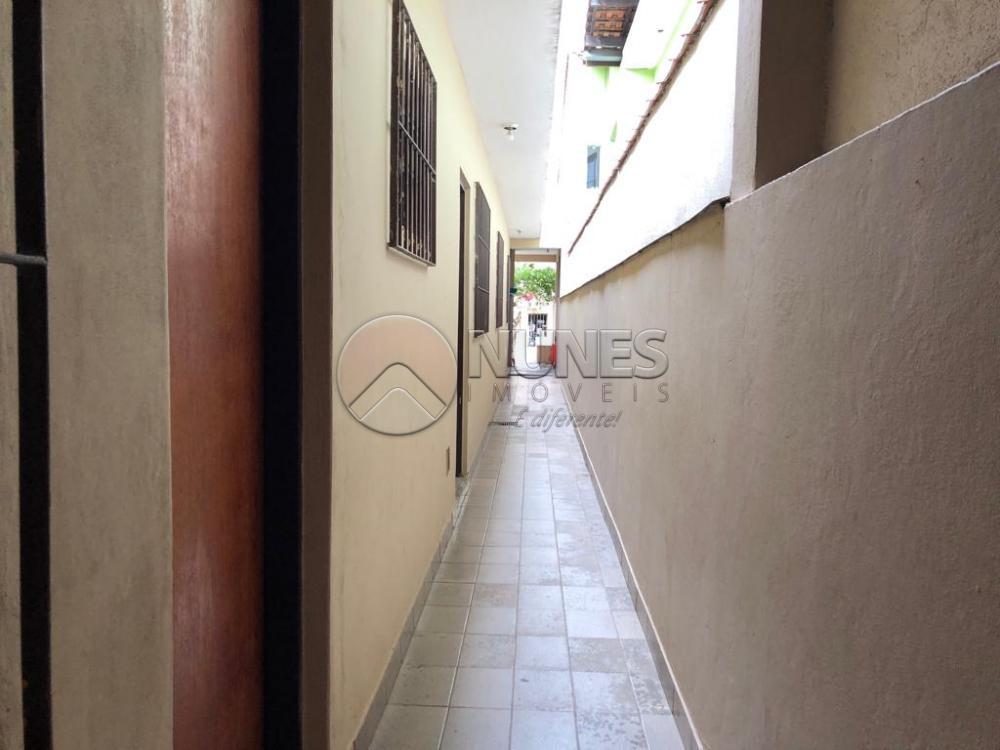 Comprar Casa / Assobradada em Osasco apenas R$ 400.000,00 - Foto 19