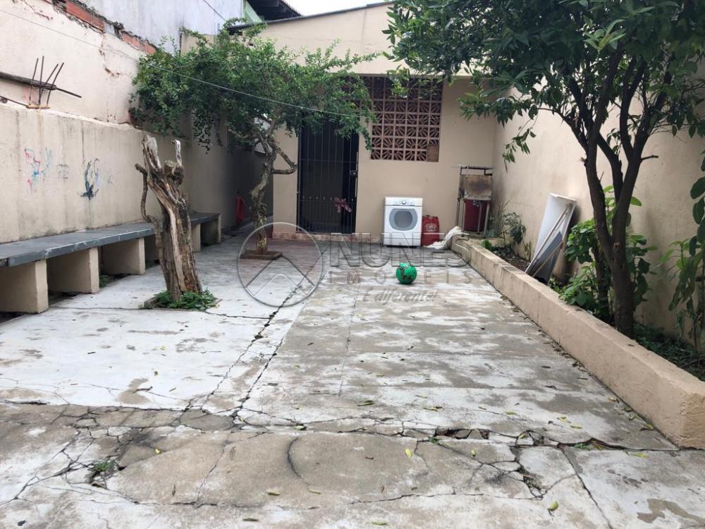Comprar Casa / Assobradada em Osasco apenas R$ 400.000,00 - Foto 22