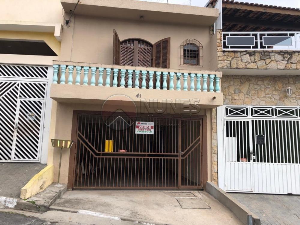 Comprar Casa / Assobradada em Osasco apenas R$ 400.000,00 - Foto 24