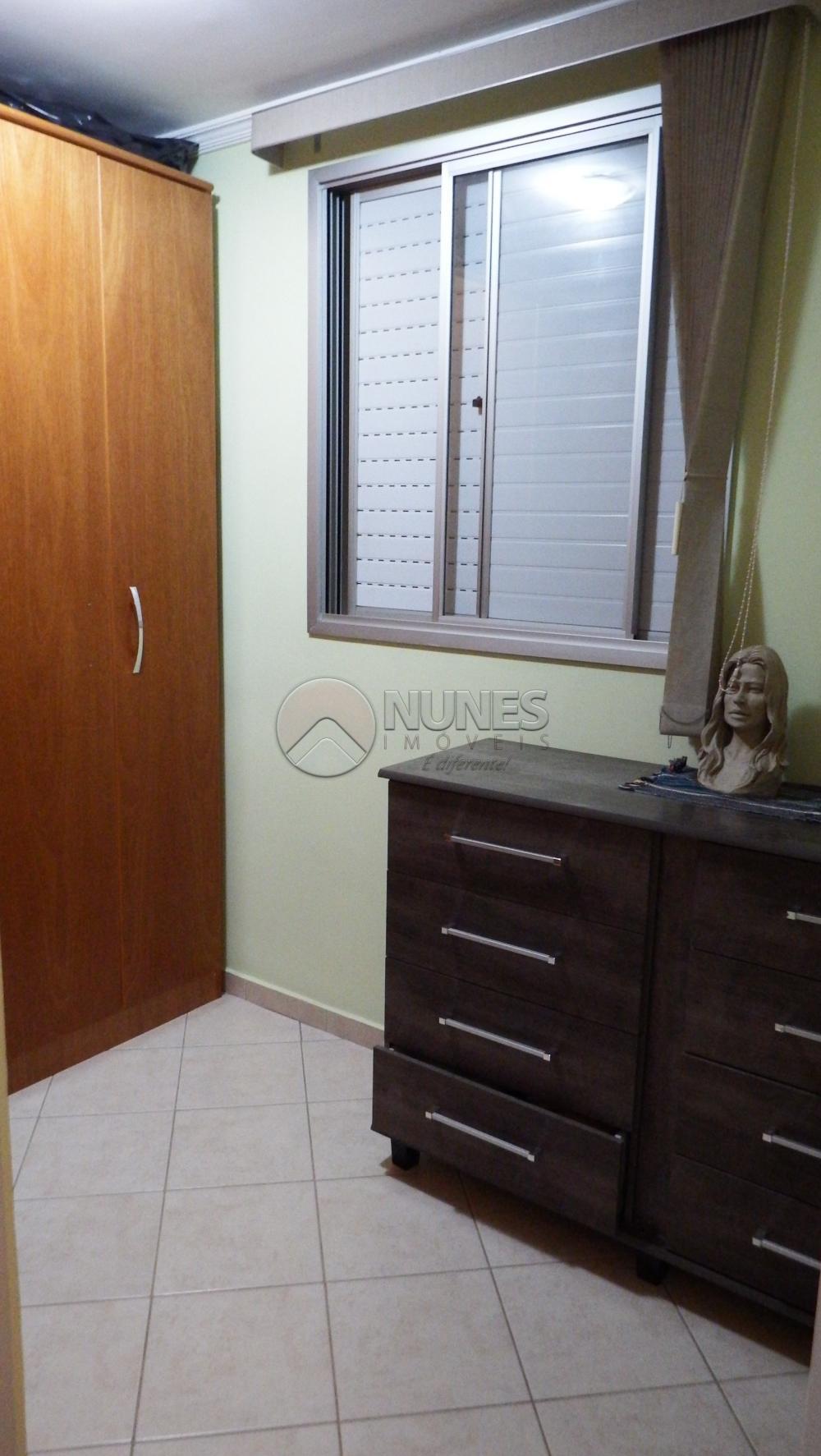 Comprar Apartamento / Padrão em Osasco apenas R$ 310.000,00 - Foto 7