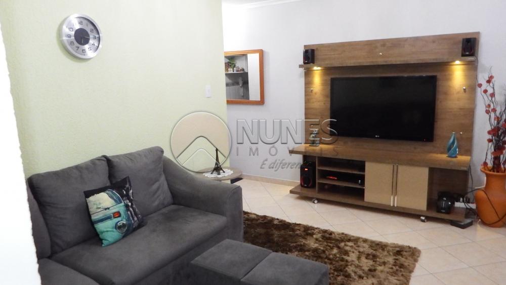 Comprar Apartamento / Padrão em Osasco apenas R$ 310.000,00 - Foto 9