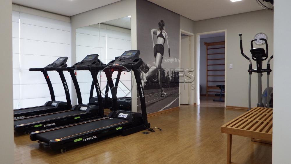 Comprar Apartamento / Padrão em Osasco apenas R$ 310.000,00 - Foto 13