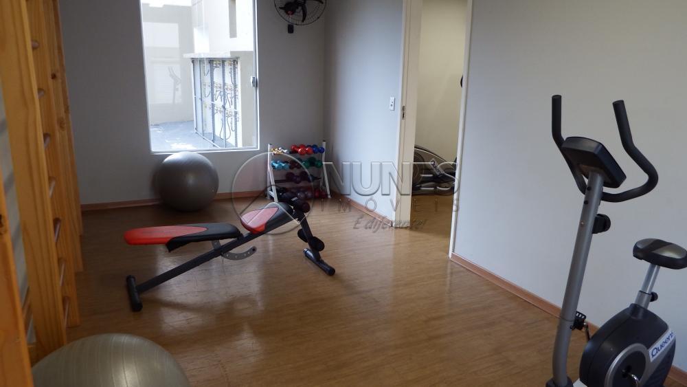 Comprar Apartamento / Padrão em Osasco apenas R$ 310.000,00 - Foto 14