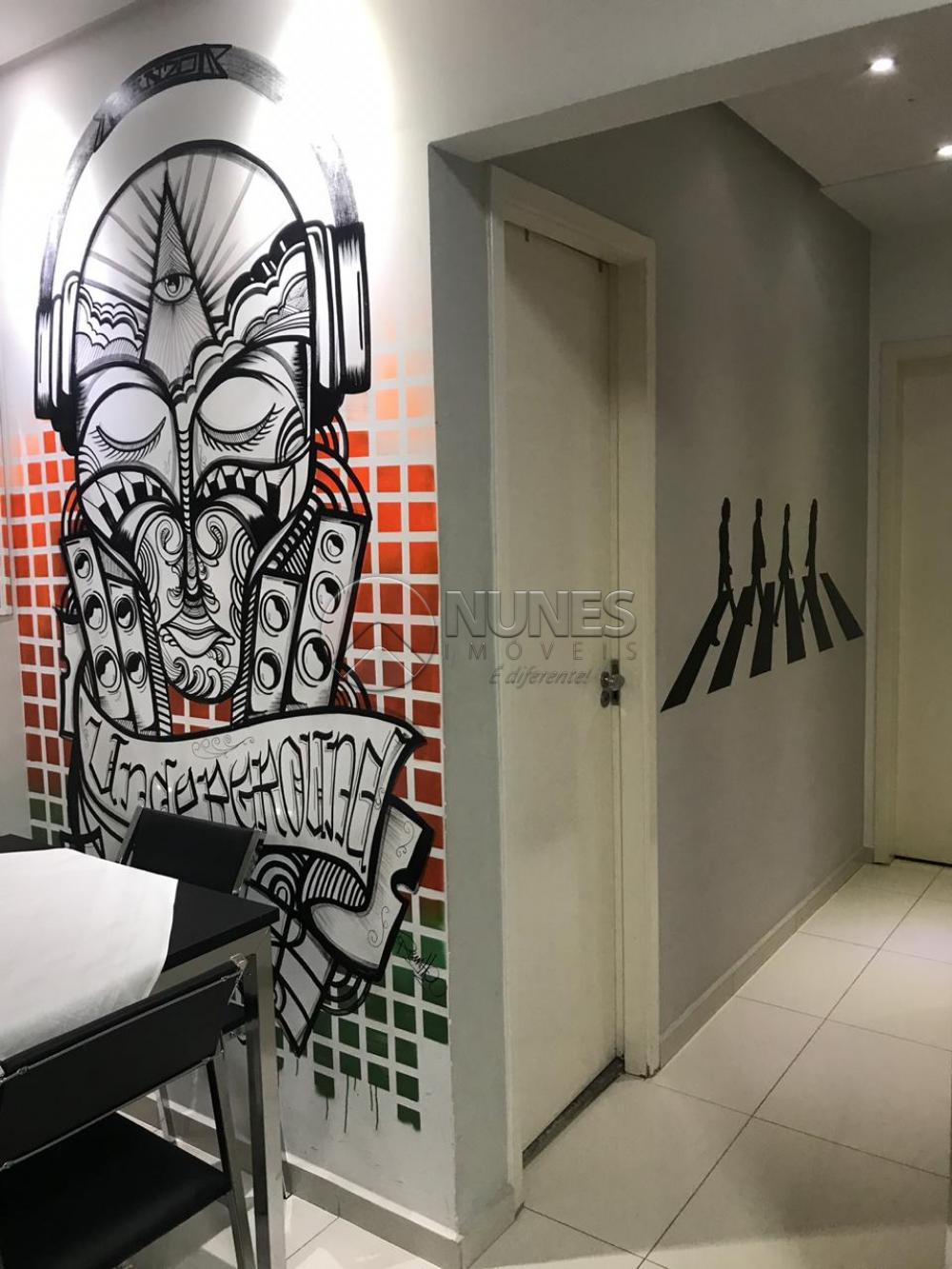 Comprar Apartamento / Padrão em Osasco apenas R$ 340.000,00 - Foto 8