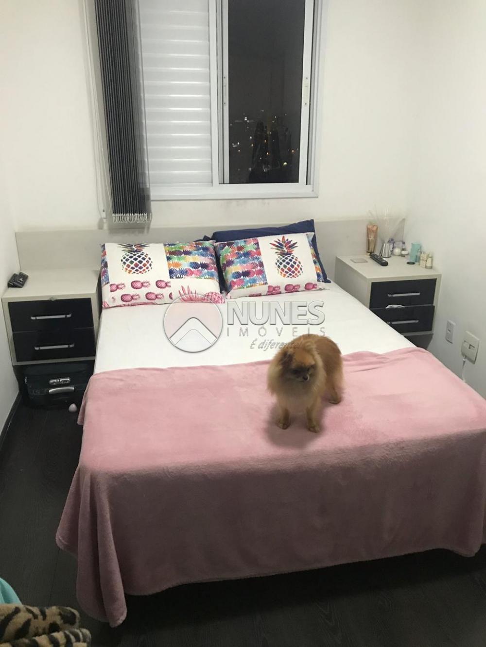Comprar Apartamento / Padrão em Osasco apenas R$ 340.000,00 - Foto 9