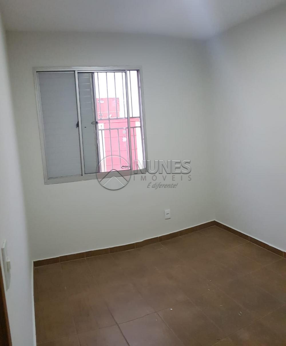 Comprar Apartamento / Padrão em Osasco apenas R$ 250.000,00 - Foto 8