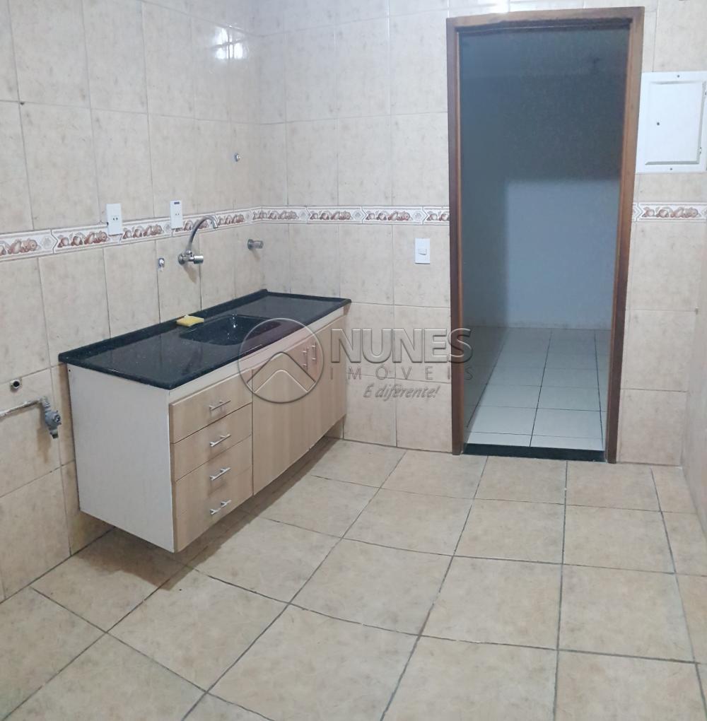 Comprar Apartamento / Padrão em Osasco apenas R$ 250.000,00 - Foto 10