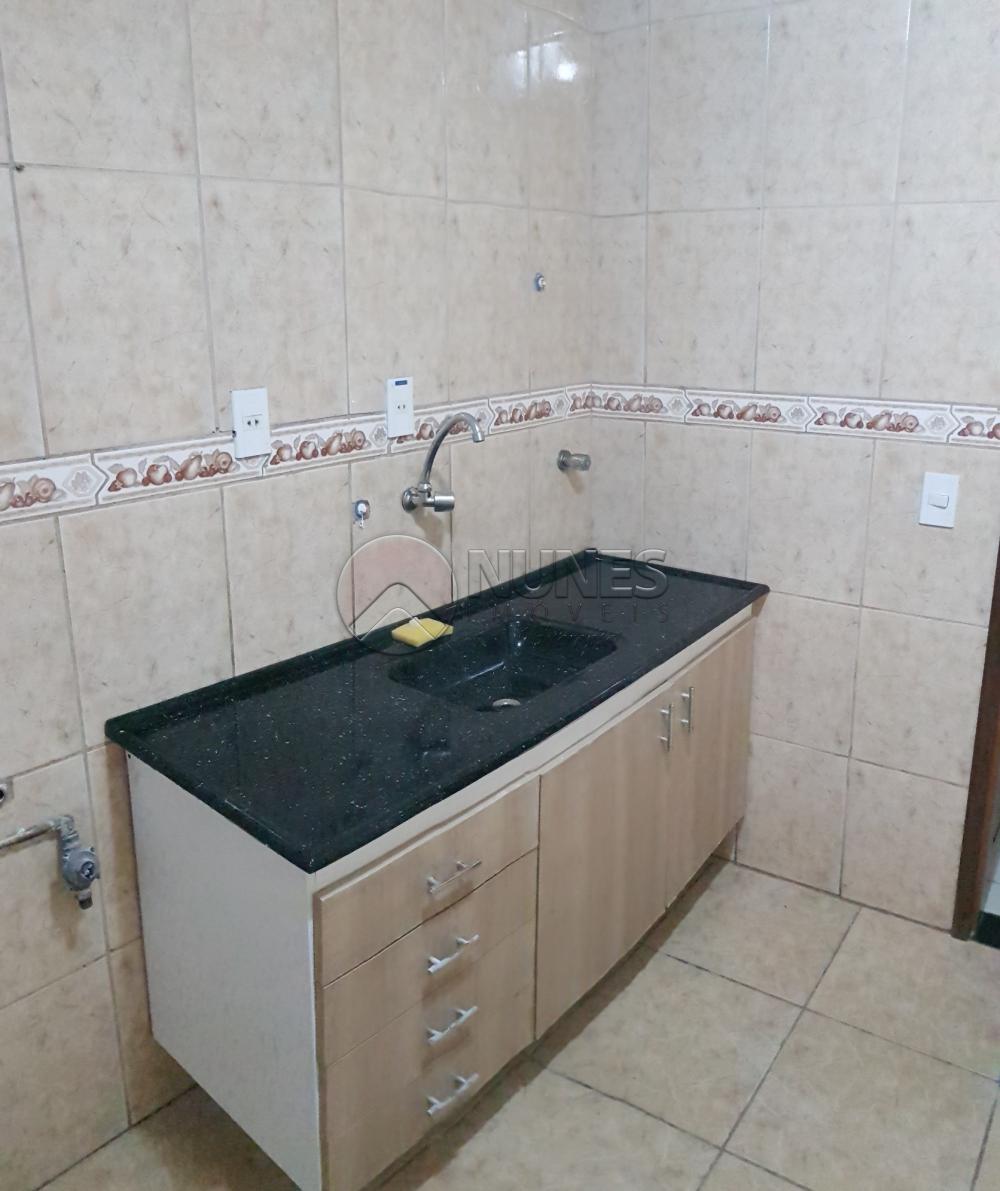 Comprar Apartamento / Padrão em Osasco apenas R$ 250.000,00 - Foto 11