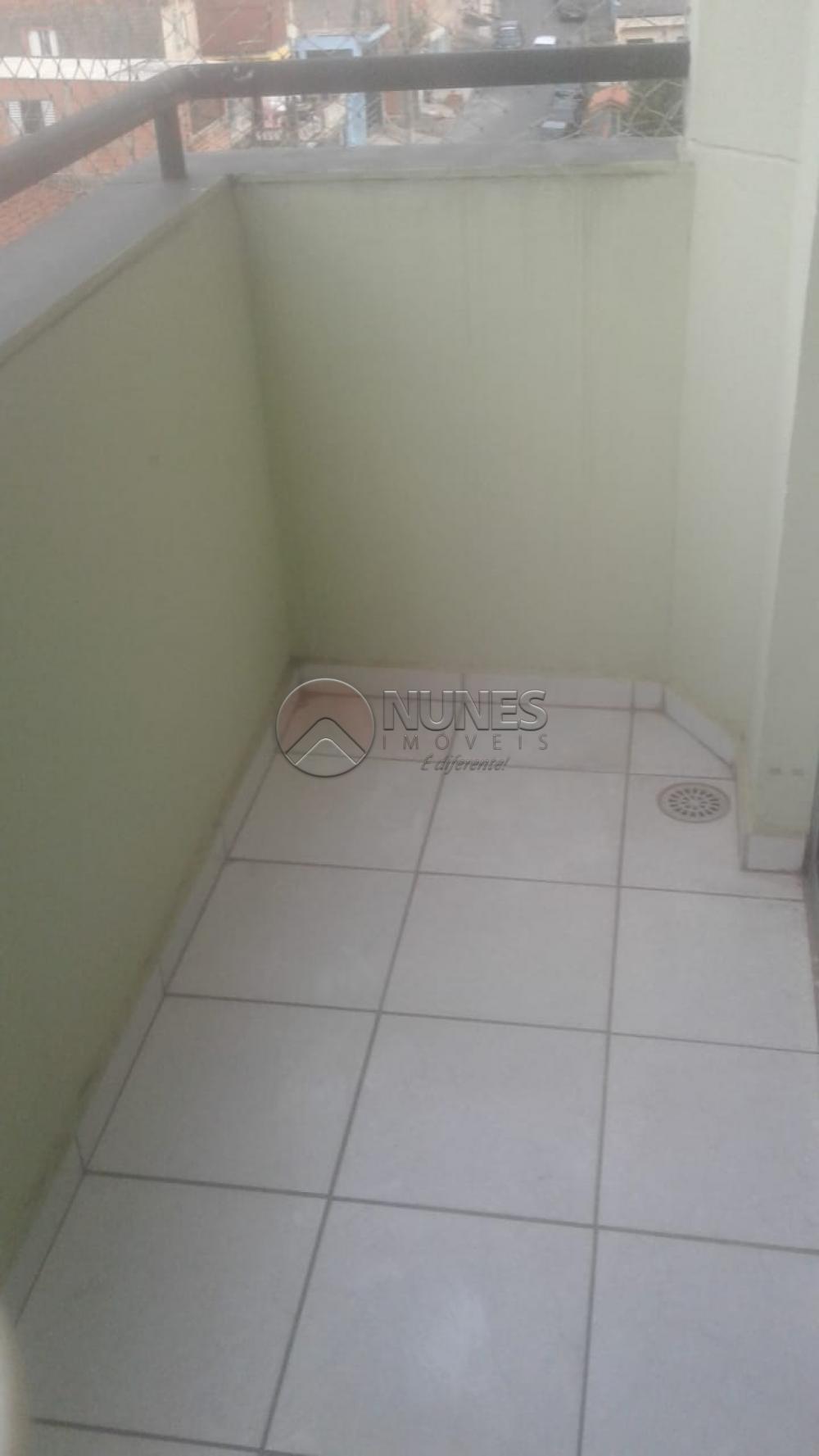Comprar Apartamento / Padrão em Osasco apenas R$ 180.000,00 - Foto 11